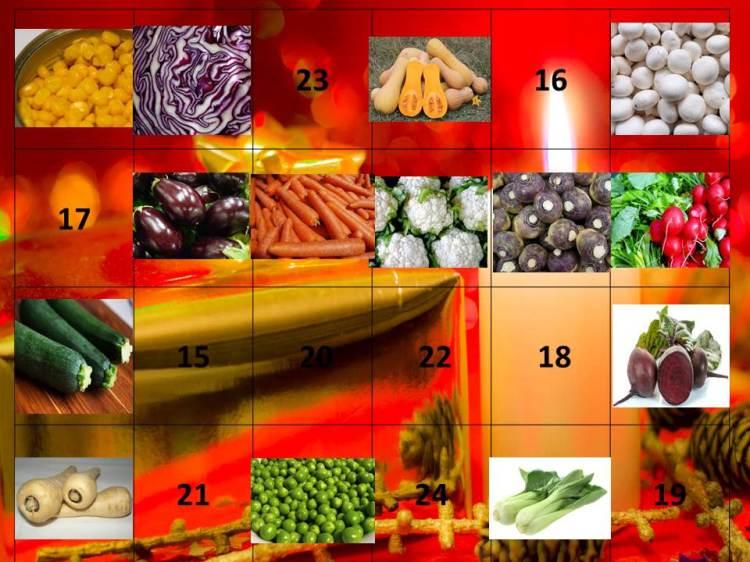 advent calendar 14th.jpg