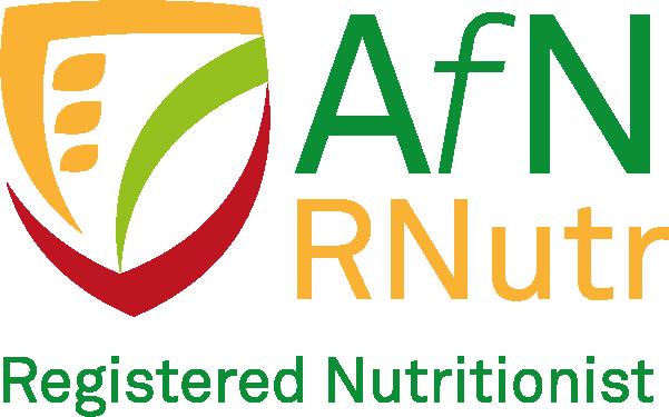 RNutr logo 1