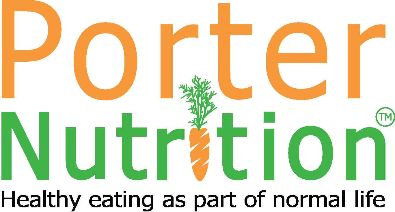 Porter Nutrition